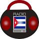 CUBA RADIO LIVE by Radio Channel Streaming World