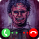 Fake Call From : leatherface