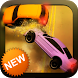 Super Fast Racing by Falling Stars Free Game