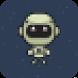 Astroman by Gameoclock Games