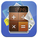 Calculadora de Facturas CIGIN1 by Global Innova Solutions