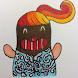 Gopher! mole! thump! by gogoapp0