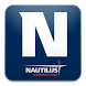 Nautilus International Events by Guidebook Inc