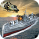Gunship Real Battle Helicopter by Gulf Games Studios