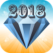 Jewels Star 2018 by Hero7Apps