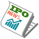 IPO Guide NCD Bonds and Stock Tips for India by Little Play Studio