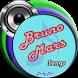 Versace On Floor Bruno Mars by Lucky Laki