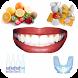 teeth Whitening by Enrique Tabilo
