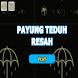 payung teduh - resah by Mr.Blue