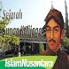 Sejarah Wali songo Nusantara by Merovitz