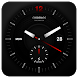 Chronos Time Master Watch Face by Nerd Attack!