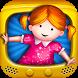 Nursery Rhymes Videos Offline by Gze Apps