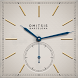 Plainpalais Index - Watch Face by OMITSIS