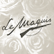 Le Maquis by Paperpad