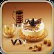 وصفات حلويات سميرة و منال by joseph developer
