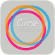 Circle challenge by Winzahra