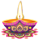 Happy Diwali Photo Frames by BUG Apps