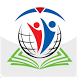 KEYSTONE GLOBAL SCHOOL by Khusaki Technologies Private Limited