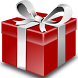 Gift Exchange Manager by Shadowfury