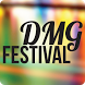 DMG Festival by Plugged™