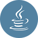 Learn Basic Java by Software Laboratory.81