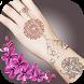 Super Mehndi Designs New 2017 by SSTSmartApps