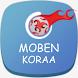 New Mobien Kora Tips - الاصدار الاصلي by superleft