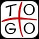 TOGO: Italiano - Sassarese by Associazione Culturale Torretonda Telesassari.tv