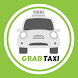 Free Cab Rides for GrabTaxi