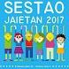 Fiestas de Sestao 2017 by Timosoft