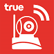 True CCTV. by True Information Technology Company Limited