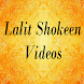Lalit Shokeen Videos - Haryanvi HD Comedy Videos by New-Gen Apps