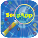 SoupApp