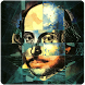 William Shakespeare Quotes by Notched