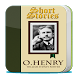 Famous Stories - O. Henry by YoloBook