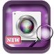 Hidden Camera Detector New by GalaxyApp