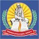 Viswasai College