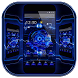 Launcher Icon Pack Tech by Launcher Love