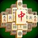 Mahjong Oriental by Brain Game Maker