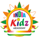 India Kidz Academy, Karond (Bhopal) by Mahalwala International