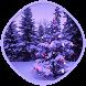 أجمل رسائل العام الجديد 2015 by Insta App