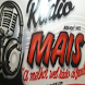 Radio Mais Navirai by BRLOGIC