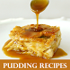 Pudding Recipes by Vuletramca Petramcat