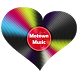 Radio Motown PRO+ by wsmrApps