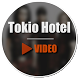 Tokio Hotel Video by Video Collection Studio