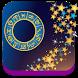 Zodiac Signs & Daily Horoscope by Yoav Fael - Yoanna