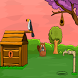 Great Farm Escape by Games2Jolly