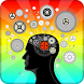 IQ Test - Find Your IQ Free by MWE Games