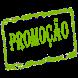 Promoções Brasil by Bernardo Dias