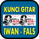Kunci Gitar Iwan Fals by GungunApps